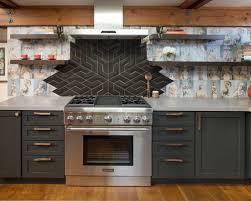 collection kitchen home ideas photos free home designs photos