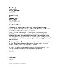 cover letter paralegal internship