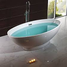 Bathtubs Uk 54 Best Roll Top And Freestanding Baths Images On Pinterest Roll