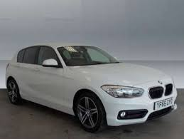 bmw cardiff used cars used bmw 1 series cars in cardiff rac cars