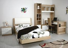 Inexpensive Kids Bedroom Furniture Kids Bedroom Ideas Bedroom Suites For Kids Cheap Bedroom Suites