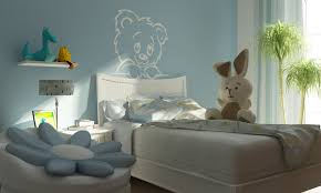 kinderzimmer farblich gestalten kinderzimmer gestalten wandbilder inspiration über zuhause design