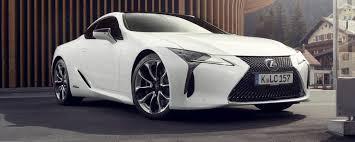 nuova lexus nx hybrid prezzo lexus lc 500 hybrid e v8 2017 prezzo e allestimenti in italia