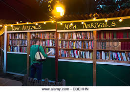 The Book Barn Niantic Book Barn In Niantic Ct Stock Photo Royalty Free Image 75923846