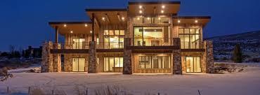 building a custom house utah custom homes blog highland custom homes