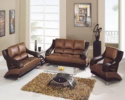 magnificent photograph unification furniture for sale excellent