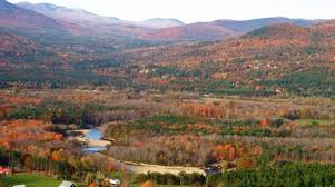 New Hampshire mountains images 15 things to do in the white mountains regions nh in the fall jpg