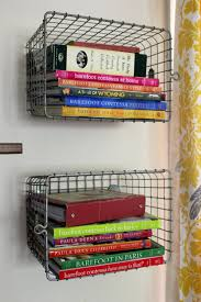 7 fun quirky diy bookshelf ideas for your personal library