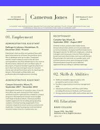 resume stand out stand out resume how to write a resume summary 21 best examples