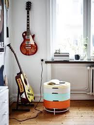 ikea u0027s new portable furniture is a smart take on modern urban life