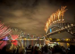 new year s tops best new years cities in world world s best new years cities