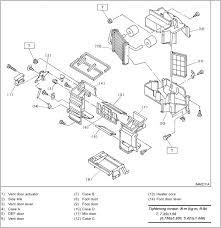 car wiring 19136d1299840727 heater core dodge nitro fuse box