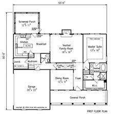 first floor master bedroom house plans first floor master suite house plans homepeek