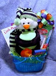 cool gift baskets pa children s kids cool gift baskets pennsylvania