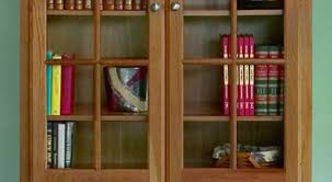 38 bookcase doors and shelves large bookcase sliding bookcases