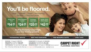 Carpetright Laminate Flooring Carpet Brookvale Laminate Vinyl U0026 Timber Flooring Brookvale