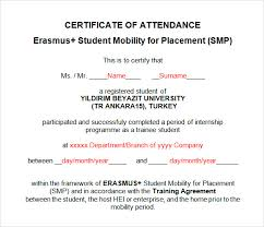 certificate in word editable scholarship certificate template