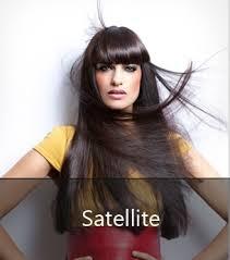 hair cut for womens 30 years 23 best sanrizz images on pinterest hairdos hair cut and hair cuts
