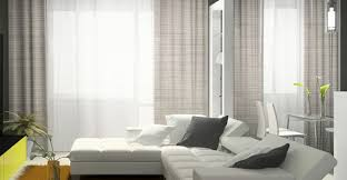 Blind Curtain Singapore Quality Blinds And Curtains In Singapore The Curtain Expert