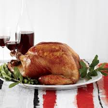 5 best brines for thanksgiving turkey food wine