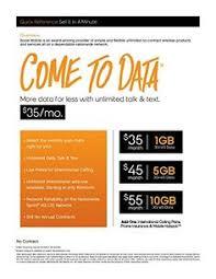 boost mobile black friday deal motorola w385 boost mobile camera phone wireless pinterest