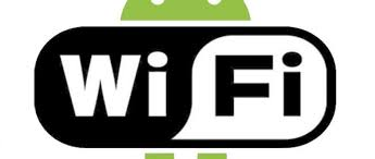 android mobile hotspot how to turn your android smartphone into a mobile hotspot wirefly