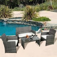 Outdoor Patio Furniture Target Target Outdoor Furniture Medium Size Of Patio Furniture Clearance