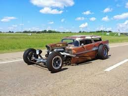 273 best rats and rods images on rat rods cars