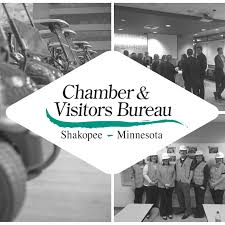 visitors bureau shakopee chamber visitors bureau home