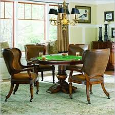 hooker furniture waverly place collection