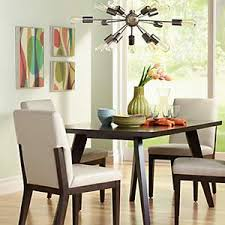 Dining Room Table Lighting Ideas Dining Room Design Ideas Room Inspiration Ls Plus