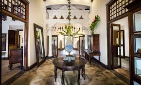 Home Design Magazines In Sri Lanka Best Hotels In Galle Archives