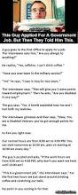 Funny Job Resumes by Best 25 Government Jobs Ideas On Pinterest Homeschooling