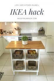 purchase kitchen island kitchen island purchase kitchen island buy large kitchen island