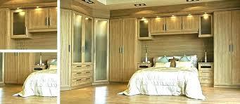 ideas for bedrooms bedroom cabinet ideas wardrobe cabinet design bedroom cabinet design