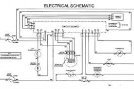 whirlpool semi automatic washing machine wiring diagram wiring