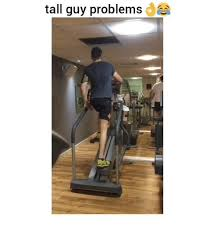 Tall People Problems Meme - 25 best memes about tall guy tall guy memes