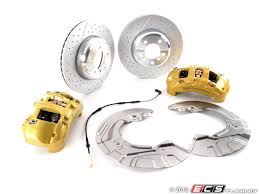 2006 bmw 325i brakes ecs front 6 piston big brake kit for bmw 325i 328i 330i