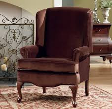 Livingroom Furniture Living Room Queen Anne Style Living Room Furniture Home Style