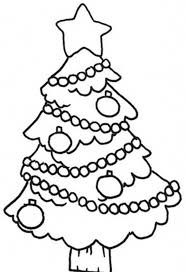 easy christmas drawing how to draw christmas holly step step