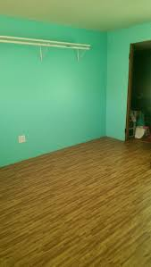 Foam For Laminate Flooring 85 Best Foam Flooring Images On Pinterest Foam Flooring
