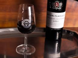 wine facts kinds of wine pro tips for serving port wine folly