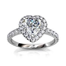 platinum rings com images 20 carats unusual engagement rings review jpg