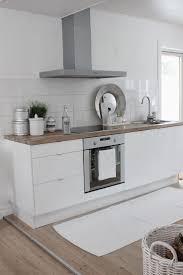 blue tile kitchen backsplash backsplash white tiled kitchens best white tile floors ideas