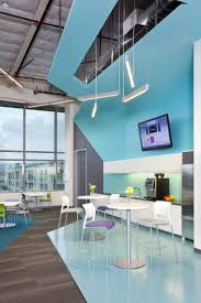 skype headquarters 49 best spotting steelcase images on pinterest office designs