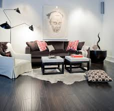 tamara magel u0027s design store opens in soho the new york times