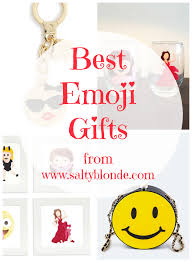 margarita emoticon trends archives salty blonde salty blonde a beauty and
