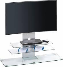 Landhausk He G Stig Kaufen Möbel Für Unterhaltungselektronik Online Günstig Kaufen über