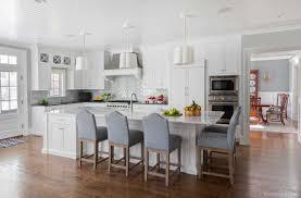 Kountry Kitchen Cabinets 100 Kountry Kitchen Cabinets Kitchen Category Modern