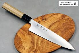 zdp 189 kitchen knives 100 zdp 189 kitchen knives suisin miura knives nagoya japan
